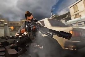 """Portal 180 - """"Call of Duty Mobile"""" superó las 35 millones de descargas"""