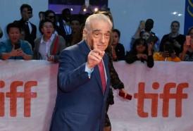 """Portal 180 - Lo que hace Marvel """"no es cine"""", dice Scorsese"""