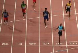 Portal 180 - El atletismo y la nutrición, una relación no siempre sencilla