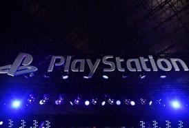 Portal 180 - Sony lanzará su PlayStation 5 a finales de 2020