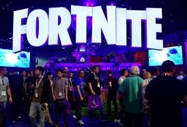 Portal 180 - Fortnite es suspendido temporalmente y jugadores entran en pánico