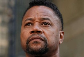 Portal 180 - El actor Cuba Gooding Jr. se declaró no culpable de agresión sexual