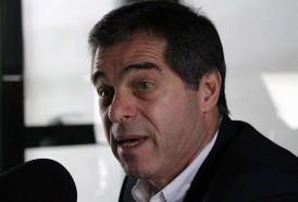 """Portal 180 - Talvi: si el FA gana sin mayorías, el PC dará """"gobernabilidad a cambio de sensatez"""""""
