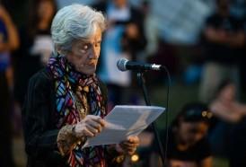 Portal 180 - Familiares destacan coincidencias de candidatos y cuestionan a Manini Ríos