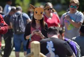 Portal 180 - El creador de Pokémon Go quiere borrar las fronteras de lo virtual y lo real