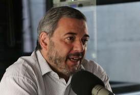 """Portal 180 - Gobierno presentó auditorías en """"clave de amenaza"""""""