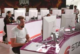 Portal 180 - Stadia o el tan esperado impulso al videojuego en la nube
