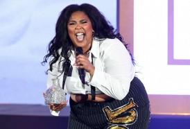 Portal 180 - Los nominados a las principales categorías de los Grammy 2020