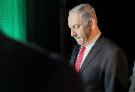 Portal 180 - ¿Hacia el final de la era Netanyahu en Israel?