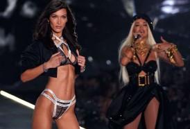 Portal 180 - El fin de una época: anulan desfile de Victoria's Secret