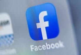 Portal 180 - Facebook lanza una aplicación que pagará a usuarios que respondan encuestas