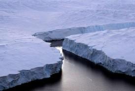Portal 180 - El planeta va hacia un calentamiento de 3ºC pese a la pandemia