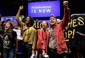 Portal 180 - La COP25 sigue lejos de dar una respuesta firme a la urgencia climática