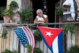 Portal 180 - Cinco años después de la reconciliación, EEUU y Cuba vuelven a enfrentarse