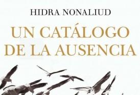 Portal 180 - Poesía, viajes y videojuegos: ejes de una novela uruguaya escrita en Whatsapp