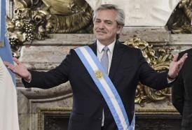 Portal 180 - Gobierno argentino grava con un 30% las compras en el exterior
