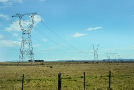 Portal 180 - Este año será récord de exportación energética para Uruguay