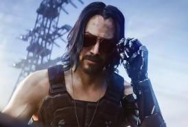 Portal 180 - Los videojuegos más esperados de 2020