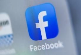 Portal 180 - Facebook, Netflix y Subway Surfers, las aplicaciones líderes de la década