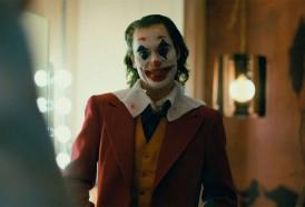 Portal 180 - Joker y The Irishman lideran las nominaciones en los BAFTA británicos