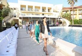 Portal 180 - Se llevó a cabo la 7ta edición del Six O´Clock en Punta del Este Resort Edition