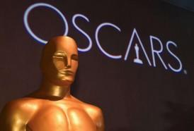 Portal 180 - Los nominados a los Óscar 2020