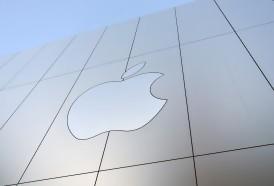 Portal 180 - Condenan a Apple y Broadcom a pagar USD 1.100 millones por violación de patentes
