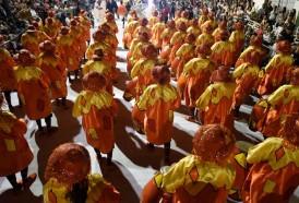 Portal 180 - Viernes de Llamadas con homenaje a Kanela