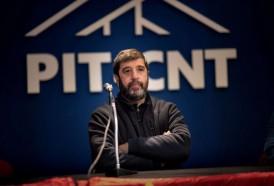 """Portal 180 - PIT-CNT rechazó la Ley de Urgencia por """"regresiva"""""""