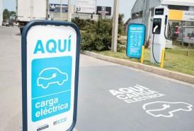 """Portal 180 - """"Tarde o temprano todos los autos van a ser eléctricos"""""""