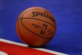 Portal 180 - NBA suspendió la temporada tras positivo de coronavirus de un jugador