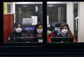 Portal 180 - Otros virus al acecho: aumentan ciberataques con el coronavirus como tema