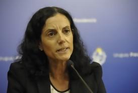 Portal 180 - Gobierno mantiene ajuste de tarifas