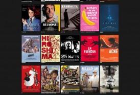 Portal 180 - Cine nacional para acompañar la cuarentena