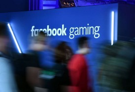 Portal 180 - Facebook lanza una aplicación para transmisión en vivo de videojuegos