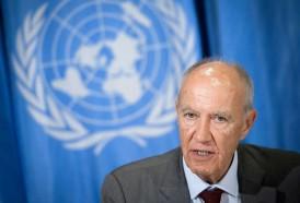 Portal 180 - ONU advierte contra excesiva gratuidad de los productos culturales durante la pandemia