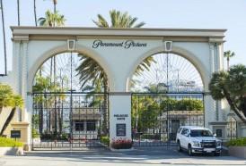 Portal 180 - La pandemia obliga a Hollywood a reinventarse