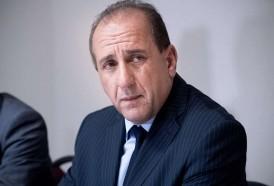 """Portal 180 - Presidente de la Junasa reconoce la reforma de la salud del FA como """"un paso importante"""""""