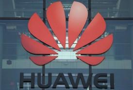 Portal 180 - Huawei acerca a los usuarios a la tarjeta de débito prepaga internacional Prex