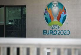 Portal 180 - La Eurocopa se jugará en 2021 en las 12 sedes previstas inicialmente