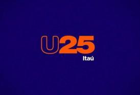 Portal 180 - U25 de Itaú. Una cuenta que se tenía que hacer y se hizo
