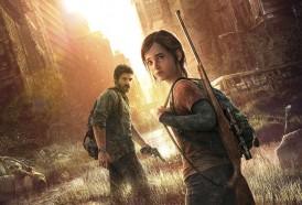 """Portal 180 - Pandemia, violencia y minorías, el """"The Last of Us"""" regresa a lo grande"""