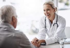 Portal 180 - DoctorConsultas: la plataforma que conecta pacientes con médicos especialistas