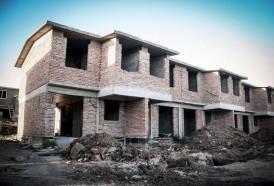 Portal 180 - Los planes del gobierno para mejorar el acceso a la vivienda