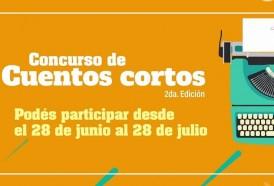 Portal 180 - Concurso de cuentos cortos Llamale H 2da edición