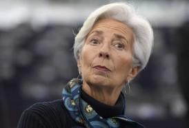 """Portal 180 - La crisis va """"a cambiar profundamente"""" nuestras economías"""
