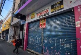 Portal 180 - Sao Paulo reabre bares y restaurantes tras más de cien días