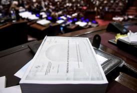 Portal 180 - Inflación penal en la LUC: el debate y los cambios punitivos