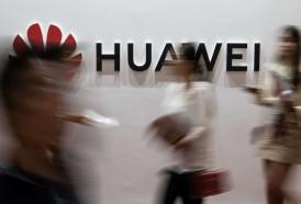 Portal 180 - El Reino Unido excluye a Huawei de su red de telecomunicaciones 5G