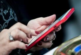 Portal 180 - Apple y Google integran en sus móviles el rastreo de contactos de enfermos de covid-19